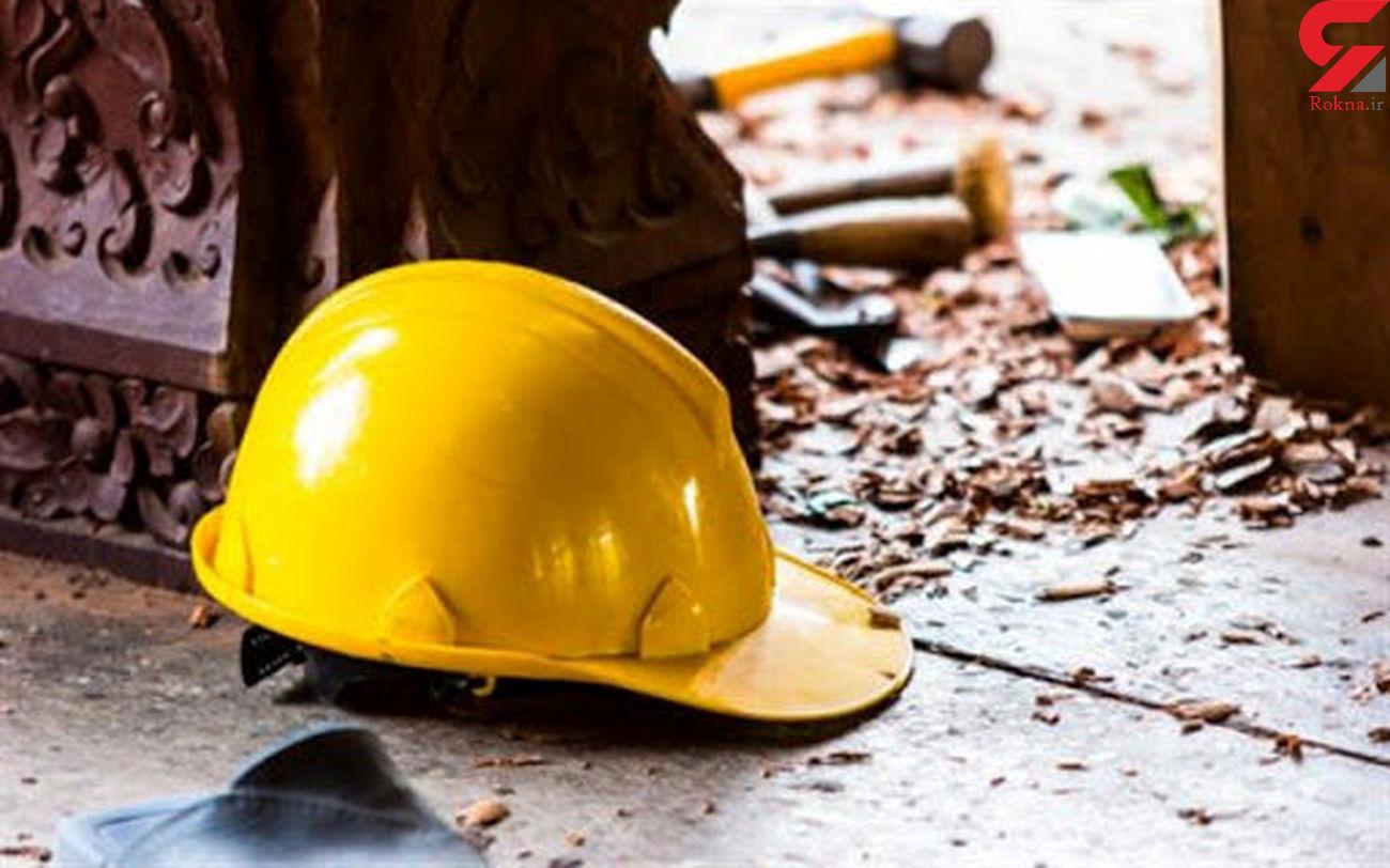 دستور اخراج و مرخصی های اجباری برای کارگران /طبقاتی شدن سلامت/تمام بیمه بیکاری برای اجاره خانه