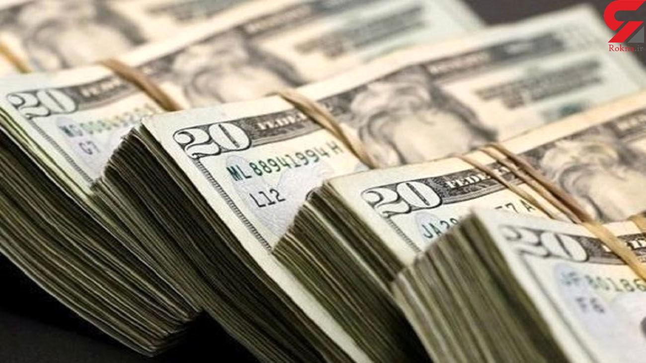 پیشبینی قیمت دلار امروز در بازار ارز