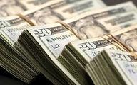 قیمت دلار امروز پنج شنبه 13 شهریور 99