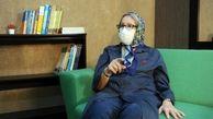 دکتر محرز : تاخیر نکنید، با اولین نشانه کرونا به پزشک مراجعه کنید / واکسن کرونای روسی هنوز مورد تایید نیست