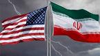 آمریکا چند نهاد و فرد ایرانی دیگر را تحریم میکند