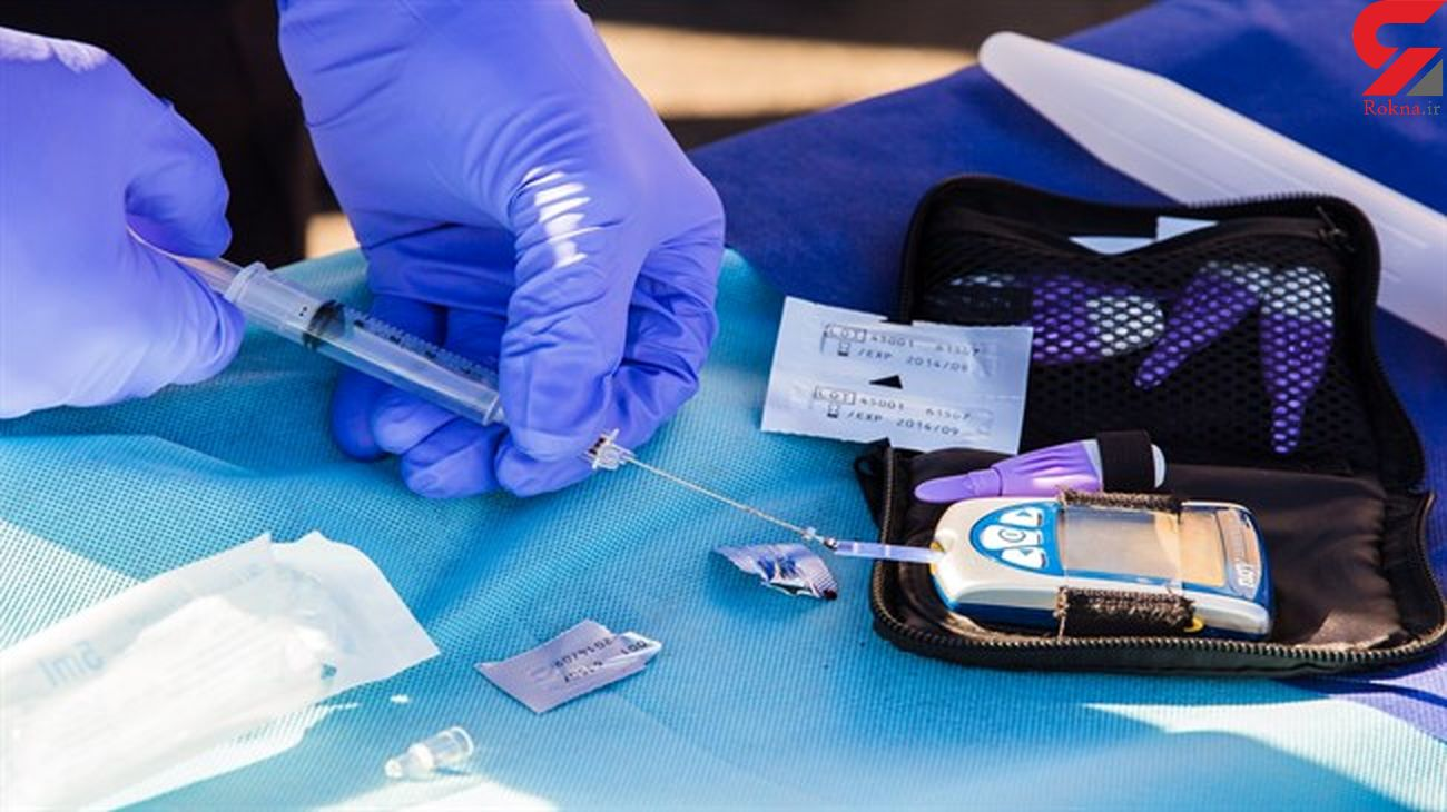 Weight loss drug hope for patients with type 2 diabetes