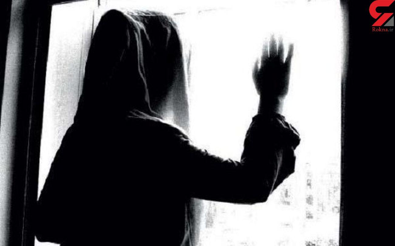 تازه عروس تهرانی به جای داماد با پسر نامحرم به ماه عسل رفت