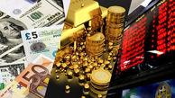 پیش بینی ها از بازارهای ارز، مسکن و بورس