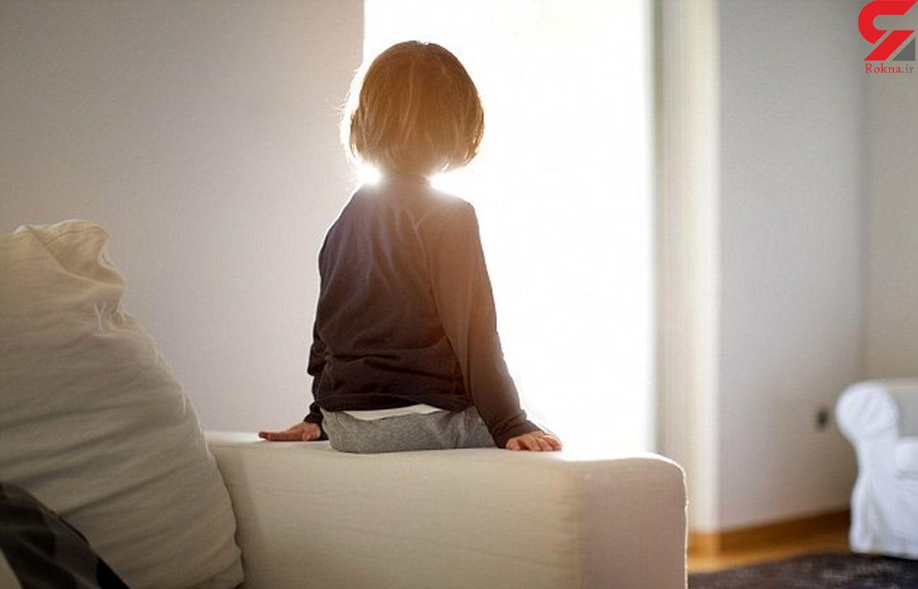افزایش کودکان شهری تنها در خانه /  خود تربیتی کودکان و تبعات آن