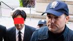 محاکمه مجری ایرانی در کانادا به خاطر آزار و اذیت خشن 5 زن + عکس