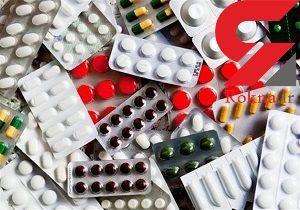 بدهی تأمین اجتماعی به داروخانههای کشور