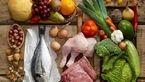 سلامت روده ها را با این رژیم غذایی بیمه کنید