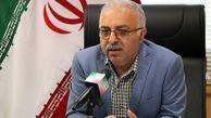 2 هزار ساعت آموزش  مجازی برای 140 پرسنل شرکت گاز استان گیلان