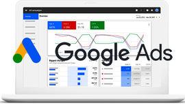 تجارت خود را با ادوردز  20  در گوگل ادز گسترش دهید