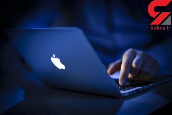 عرضه کارت اعتباری اپل به مشتریان