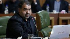 کشف بدهیهایی جدید از شهرداری تهران/ تلاش برای پرداخت دیون پیمانکاران