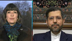 خطیبزاده:اعتماد به آمریکا پس از چهار سال جنگ اقتصادی امکانپذیر نیست