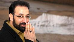 مجری پرحاشیه تلویزیون ایران بالاخره مهاجرت می کند؟ +فیلم