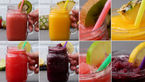 4 نوشیدنی خوش طعم و گوارا مخصوص تابستان + فیلم