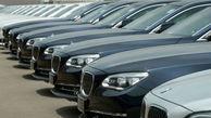 ممنوعیت واردات خودرو در سال 1400 پایان یافت