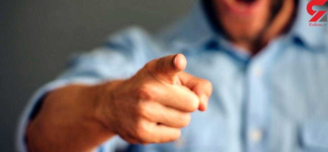 چطور به رفتارهای توهین آمیز همکاران واکنش نشان دهیم؟