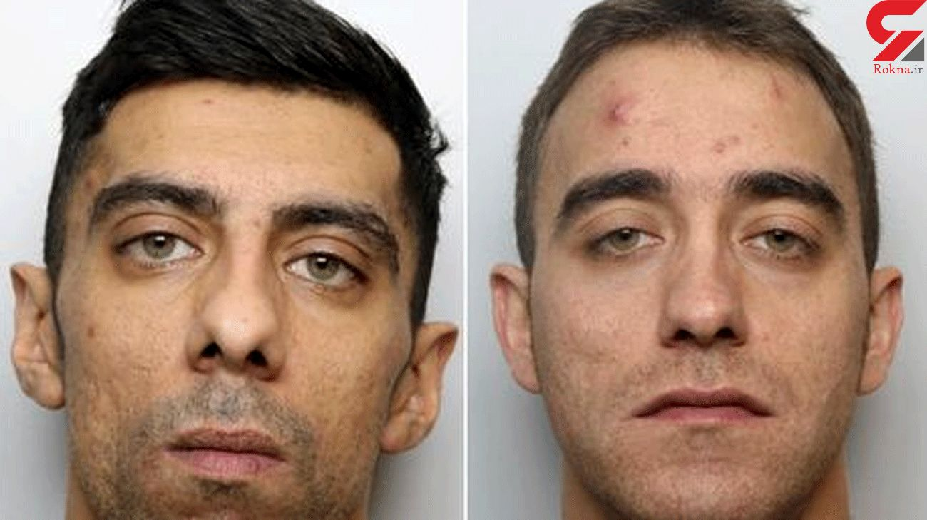 Brothers found guilty of murdering man in revenge killing outside corner shop