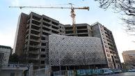 برج سازهای تهران کجا رفتند؟ / کشورهایی که پذیرای سرمایه های ایرانیان شدند