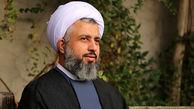 علت پرخاش نماینده مجلس به فائزه هاشمی / حسن شجاعی توضیح داد
