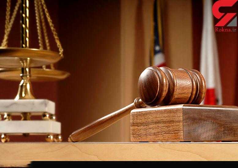 صدور کیفرخواست یک فقره قتل عمد در قائمشهر