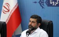 خوزستان از نظر میزان ابتلا به کرونا در رده بیستم کشور قرار دارد/ امتحانات پایه نهم حضوری برگزار نمیشود
