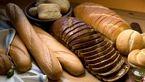خواص نان جو؛ از کاهش چربی خون تا لاغری