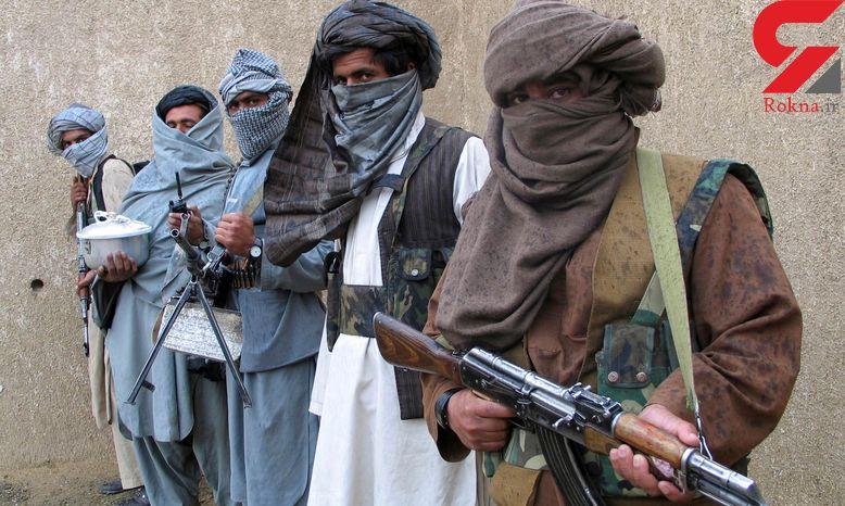 توافق ایالات متحده و گروه طالبان بر سر آتشبس