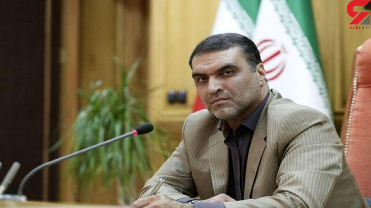 انتخابات 1400 به تعویق نمی افتد / تلاش وزارت کشور برای واکسیناسیون دست اندرکاران انتخابات