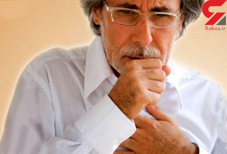 نارسایی تنفسی حاد  چه بیماری است؟