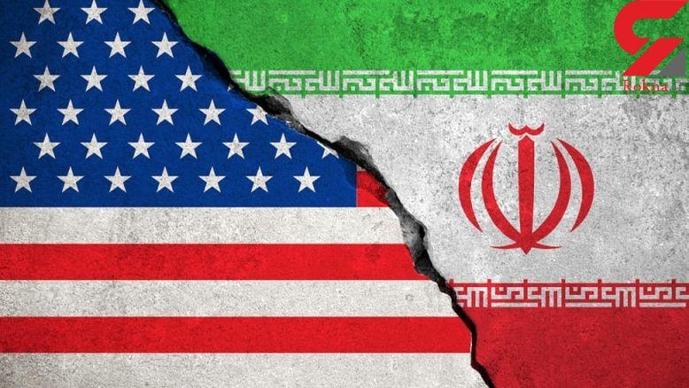 تحریمهای یکجانبه بر ضد ایران؛ قمار پرهزینه آمریکا