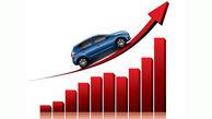 گرانی خودرو کار کیست؟ پشتپرده فشار واردکنندگان خودرو به رئیس جمهور علیرغم مخالفت بانک مرکزی