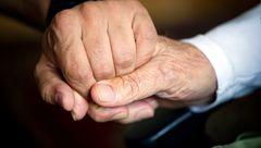برجستگی رگ های دست نشانه چه بیماری کشنده ای است؟