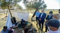 جزئیات طرح ویژه مقابله با پاتوق های سیاه