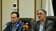 رویکرد جدید انجمن سواد رسانه ای ، ایجاد سازمان مجازی در حوزه سواد رسانه ای