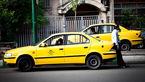 نرخ کرایه تاکسی و اتوبوس در روزهای آتی گران می شود
