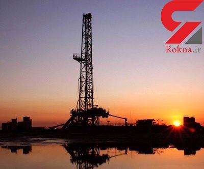 آغاز فعالیت حفاری نفتی ایران در عمان؛ بزودی