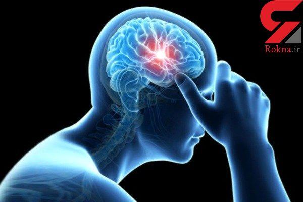 پیشگیری از سکته مغزی با ساده ترین ترفندها