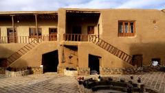 رنج روستاهای قروه از ضعف زیرساختی