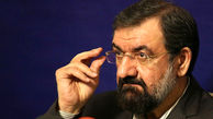 Mohsen Rezaei vows to boost Iran's deterrence power