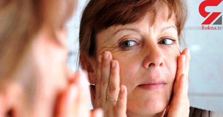 این 7 عامل دشمن جوانی پوست است