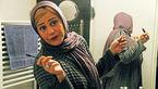 صحبت های جالب کارگردان اکسیدان در روز اکران مردمی + عکس