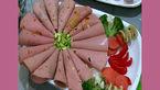 آیا سوسیس و کالباس گیاهی تغذیه سالمی است؟
