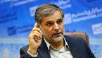 دستگیری دانشجوی نخبه ایرانی که با استاد خود مراوده علمی داشت!