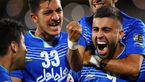 طاهری: فوتبال امثال رضایی یک روز تمام میشود، اما استقلال میماند/ بزرگتر از او هم رفتند و چیزی نشد