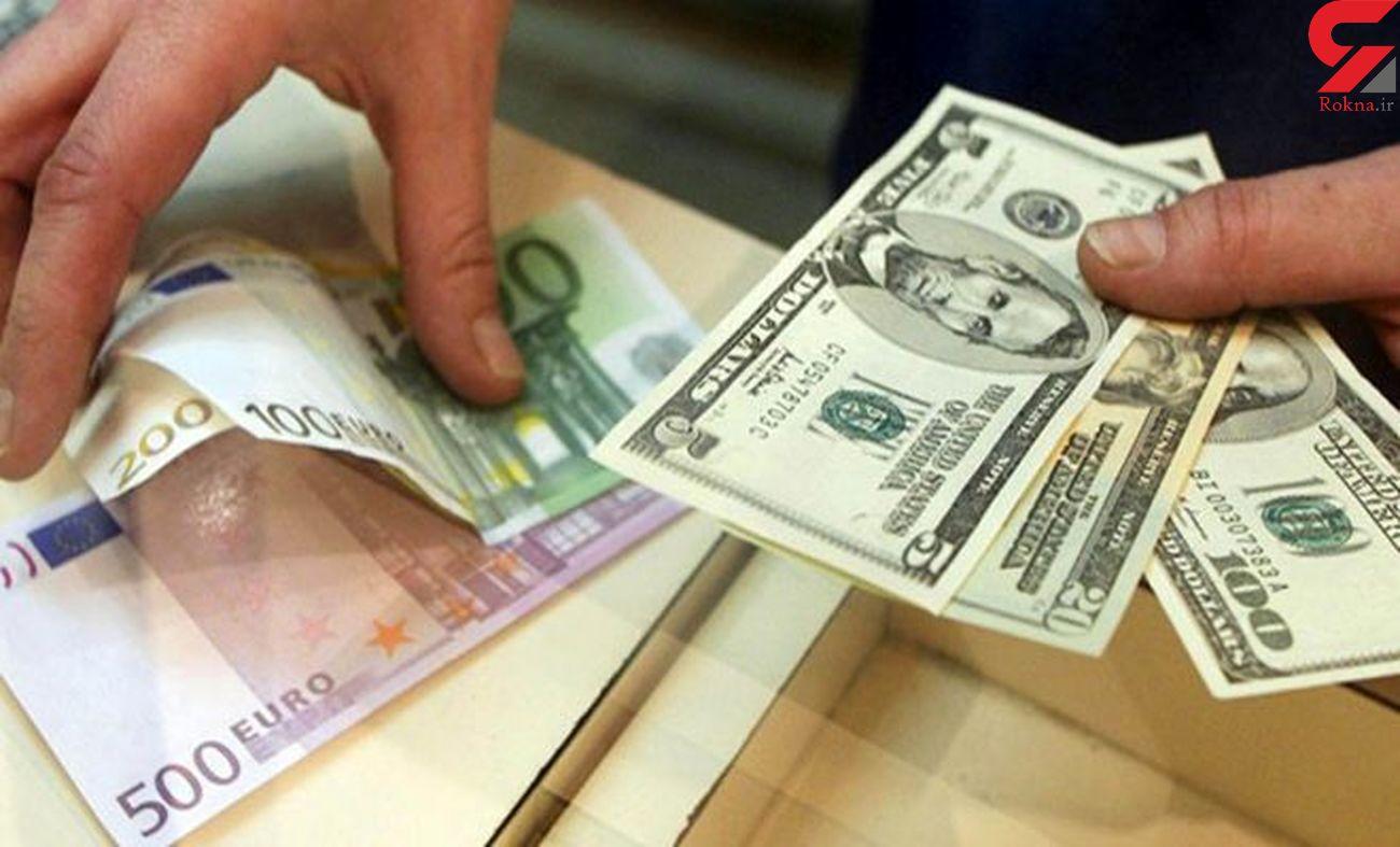 صرفه جویی ارزی ۴۸ میلیون دلاری با تکیه بر توان صنعتگران داخلی گیلان