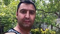 این مرد را می شناسید ؟ / او داماد تهرانی را کشت و فرار کرد + عکس بدون پوشش