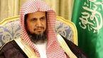 دادستان عربستان در استانبول اعتراف کرد