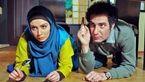 بازیگر معروف سریال ساختمان پزشکان: از کمدی نجات پیدا کردم! +عکس