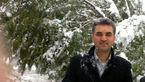 پرستار بابلی شهید شد + عکس